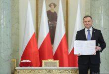 """Photo of Ustawa o Funduszu Medycznym podpisana. Arłukowicz: """"Plan NFZ na 2021 – 4,065 mld mniej…"""""""