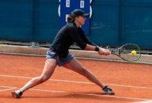 Photo of Roland Garros 2021. Iga Świątek przegrała w finale debla. Pozostałe wyniki