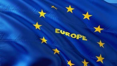 Photo of Europejczycy za powiązaniem funduszy UE z praworządnością i demokracją