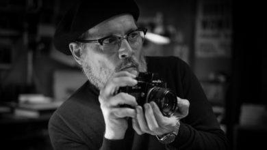 """Photo of """"Minamata"""" filmem zamknięcia 28. edycji festiwalu Camerimage. Johnny Depp z Nagrodą dla Aktora"""