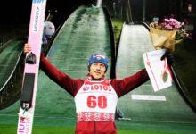 Photo of Mistrzostwa Polski 2020. Sezon letni w skokach narciarskich i kombinacji norweskiej zakończony [ZDJĘCIA]