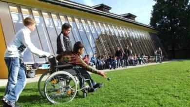 Photo of Rodzice dzieci z niepełnosprawnościami tracą pieniądze. RPD: Dziecko nie może czekać 5 lat na pomoc