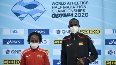 Photo of Mistrzostwa Świata w Półmaratonie Gdynia 2020. Rekordziści świata pragną złota