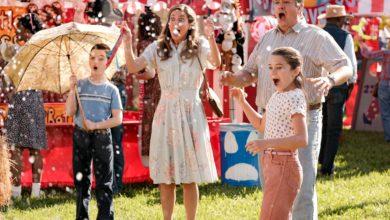 """Photo of Serial """"Młody Sheldon"""" wraca. Nowe perypetie dorastającego Sheldona Coopera"""