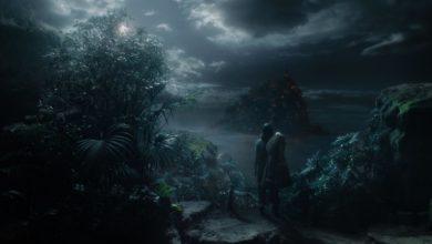 Photo of 2. sezon serialu Mroczne materie na podstawie powieści Philipa Pullmana. Most do nowego świata otwarty [ZDJĘCIA]