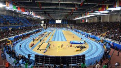 Photo of Stambuł gospodarzem Halowych Mistrzostw Europy 2023