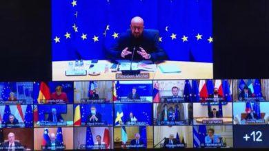Photo of Polexit? Unijny budżet vs praworządność. Morawiecki grozi wetem