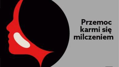Photo of Warszawa. Kampania 16 dni przeciw przemocy wobec kobiet