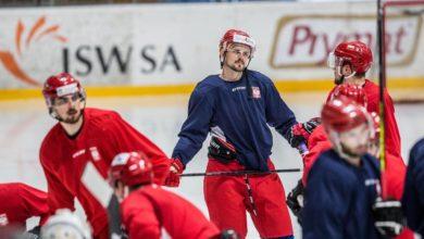 Photo of Hokej. Mistrzostwa Świata 2021 Dywizji 1B seniorów odwołane