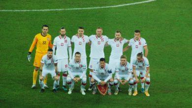 Photo of Sprawdzian przed mistrzostwami Europy 2021. Mecz Polska – Islandia w Poznaniu