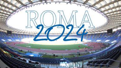 Photo of Rzym gospodarzem lekkoatletycznych mistrzostw Europy w 2024 roku! Projekt Katowice-Silesia przegrał
