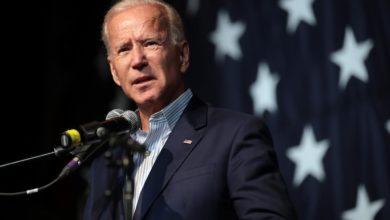 Photo of Joe Biden z wizytą na Słowacji. Prezydent USA unika PiS i Andrzeja Dudy?