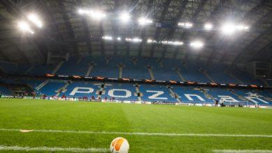 Photo of Liga Europy UEFA – Lech Poznań. Sześciu piłkarzy Standard Liege zakażonych koronawirusem