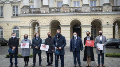 Photo of Rząd zabiera wpływy z PIT. Samorządy apelują do parlamentarzystów