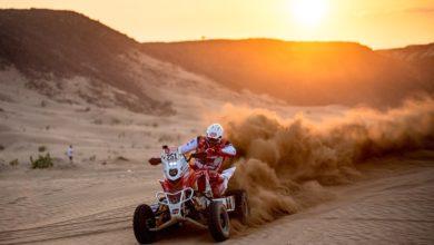 """Photo of Rafał Sonik rezygnuje z udziału w rajdzie Dakar 2021! """"Serce ciągnie do Arabii Saudyjskiej, rozsądek każe zostać"""""""