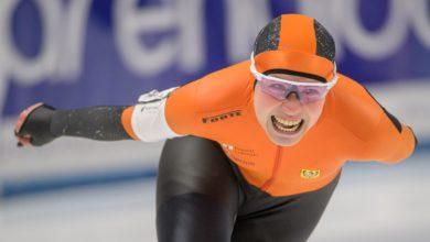 Photo of Łyżwiarze powalczą o medale mistrzostw Polski w sprincie