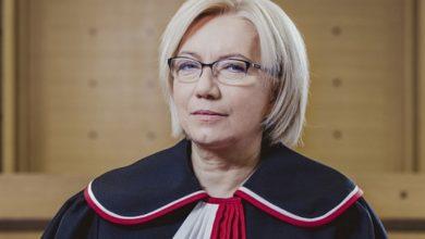 Photo of Kadencja Rzecznika Praw Obywatelskich. Bodnar wnosi o wyłączenie Julii Przyłębskiej ze składu TK