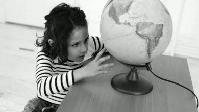 Photo of UNICEF. Ranking jakości życia dzieci w krajach bogatych. Polska dopiero na 31. miejscu