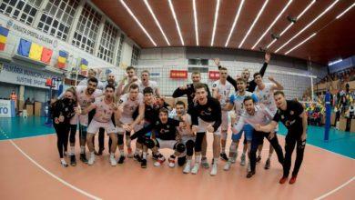 Photo of Liga Mistrzów. Turniej w Berlinie bez Jastrzębskiego Węgla. CEV nałożył walkowery