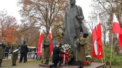 Photo of 11 listopada – Narodowe Święto Niepodległości
