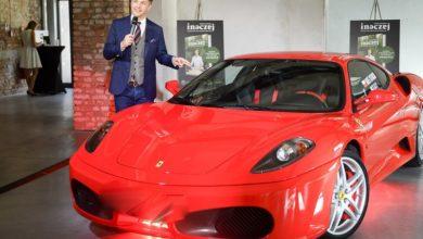 Photo of Jedna z najdroższych aukcji WOŚP wkrótce wystartuje