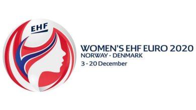 Photo of EHF EURO 2020 kobiet. Norwegia zrezygnowała z organizacji turnieju