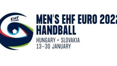 Photo of Kwal. EHF EURO 2022: Polska powalczy z Turcją już w styczniu