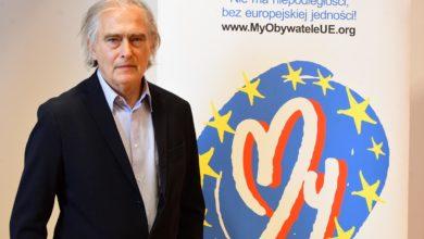 Photo of Mazowsze przeciwne zablokowaniu wieloletniego budżetu UE. Polska straci 57 mld euro