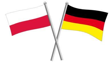 Photo of Lubuskie prosi Niemcy o pomoc. Potrzeba tlenu i leków