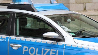 Photo of Austria. Zamachy w Wiedniu. Są zabici i ranni. Jeden z terrorystów był zwolennikiem Państwa Islamskiego [WIDEO +18]