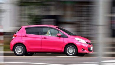 """Photo of Nowe przepisy dla kierowców. """"Absurdy"""" maseczkowe i limitowe"""
