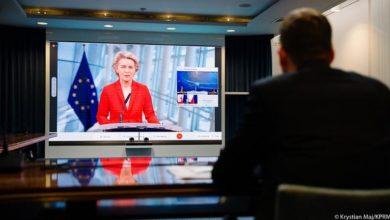 Photo of Szczyt Bałkanów Zachodnich. Wsparcie Unii Europejskiej w walce z kryzysem