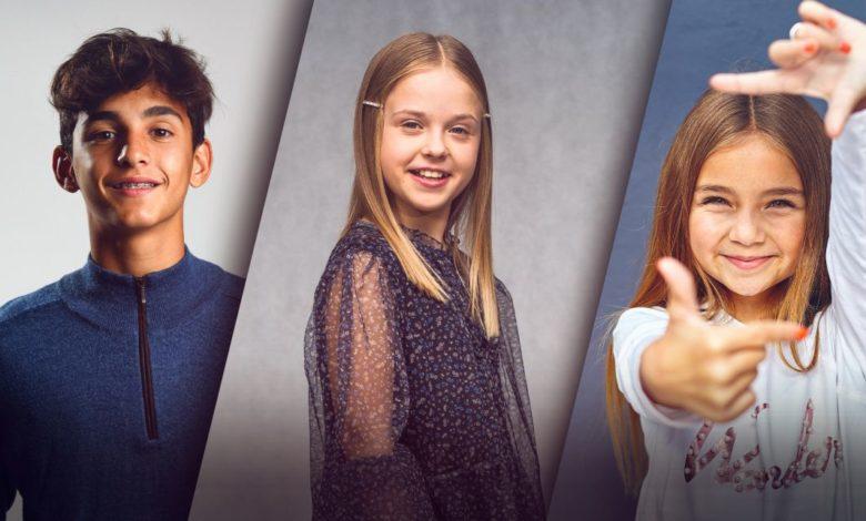 Photo of Ceremonia Otwarcia Eurowizji Junior 2020. Z kim Ala Tracz zmierzy się w konkursie? [WIDEO]