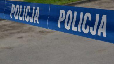 Photo of Racibórz. Policjant zastrzelony podczas interwencji. Sprawcą jest kierowca