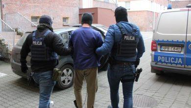 Photo of Tymczasowy areszt dla rodziców zamordowanego 8-miesięcznego chłopczyka