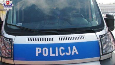 Photo of Nietrzeźwy ojciec trzymiesięcznego synka zatrzymany. Uderzył 12-latkę