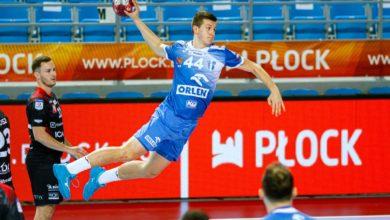 Photo of Liga Europejska. Wisła Płock lepsza od Fenix Toulouse Handball