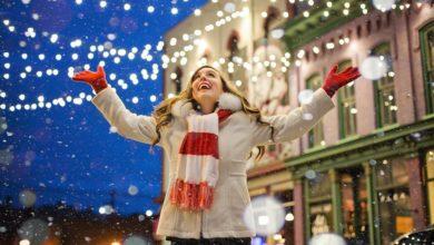 Photo of Wigilijne tradycje i przesądy. Magia opłatka, regionalne zwyczaje bożonarodzeniowe i uchylone drzwi dla… ducha