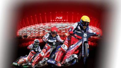 Photo of PZM Warsaw FIM Speedway Grand Prix of Poland 2021. Znamy datę żużlowego święta
