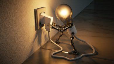 Photo of Z nowym rokiem 2021 ogromna podwyżka cen prądu. Zobacz o ile wzrośnie Twój rachunek