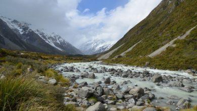 Photo of Nowa Zelandia, Japonia, Sri Lanka. Najlepsze trasy wycieczkowe na świecie
