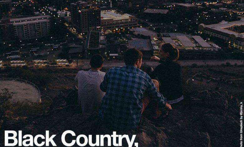 """Photo of """"Najlepszy zespół na świecie"""" Black Country, New Road zagra w Warszawie"""
