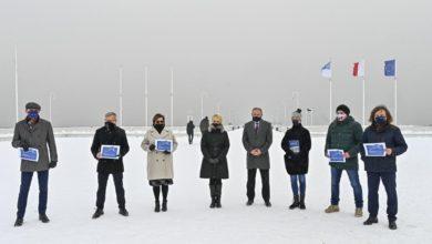 Photo of Koalicja Nadmorska. Apel do rządu o ratowanie turystyki