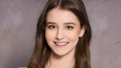Photo of Miss Polski Nastolatek 2020. Zgrupowanie najpiękniejszych dziewczyn. 24 Finalistki [ZDJĘCIA]