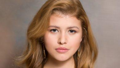Photo of Miss Polski 2020. Zgrupowanie najpiękniejszych kobiet. 23 Finalistki [ZDJĘCIA]