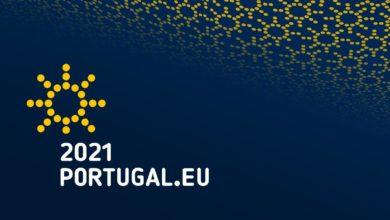 Photo of Portugalska prezydencja w Unii Europejskiej. Oczekiwania europosłów
