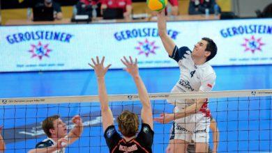 Photo of Grupa Azoty ZAKSA Kędzierzyn-Koźle w ćwierćfinale CEV Ligi Mistrzów