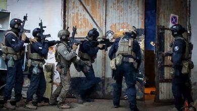 Photo of CBŚP i KAS. Ukryta winda w fabryce papierosów. 8 osób aresztowanych