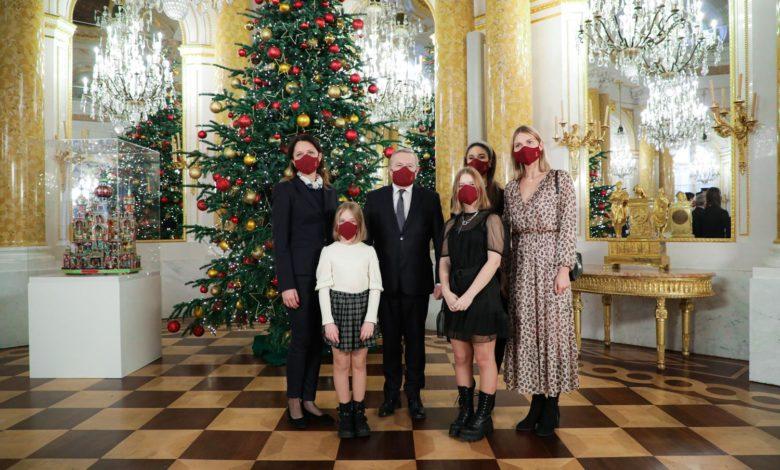 Photo of Ferie po królewsku online w siedmiu Rezydencjach Królewskich