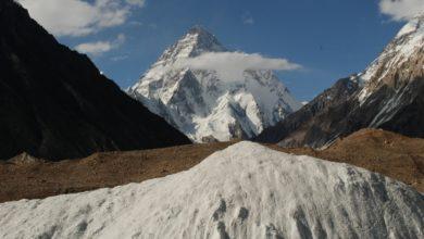 """Photo of Nepalczycy zdobyli K2 zimą! Historyczny sukces. """"Dzika góra"""" pokonana! Zginął wspinacz"""